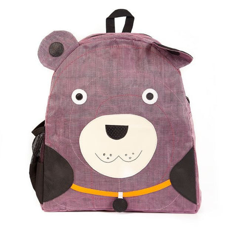 BEAR Kids Backpack