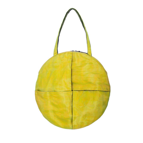 CIRCLE - Shoulder Bag