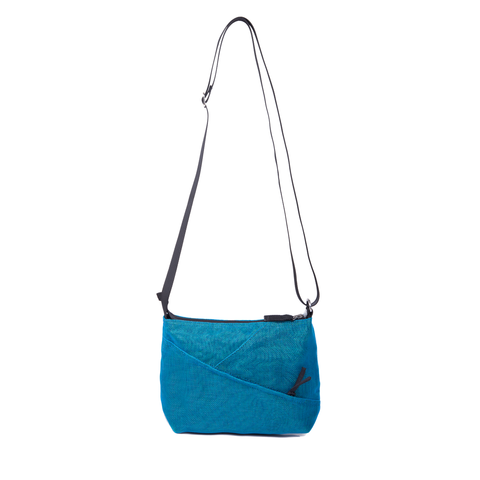 LITTLE CRISS CROSS - Crossbody Bag