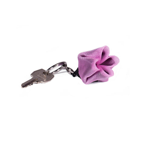 TULIP - Key Ring