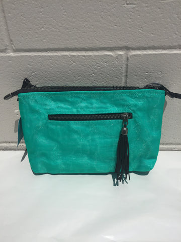 NEARBY - Crossbody Bag