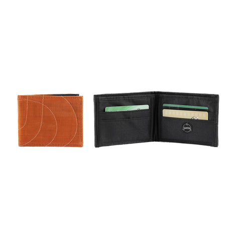 PERSONAL - Credit Card Wallet