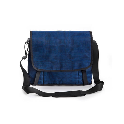 SHUTTLE - Messenger Bag