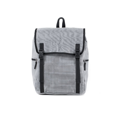 SKYWAY - Backpack