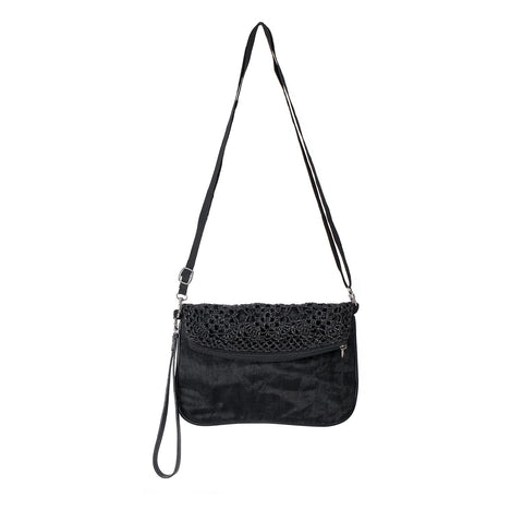 SOPHEA REMIX - Crossbody Bag