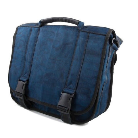 DEMOS Messenger Bag