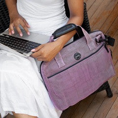 UPLOAD Laptop Bag
