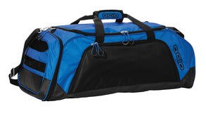 OGIO® Transition Duffel