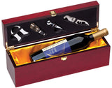 Wine Single Bottle Gift Box