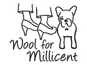 Wool for Millicent