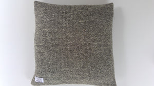 Pillow Case Light Grey 40x40 (xx)