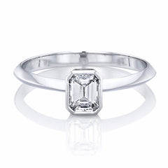 Delight' Diamond Ring