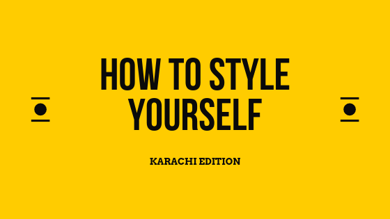 Style Tips For Every Occassion