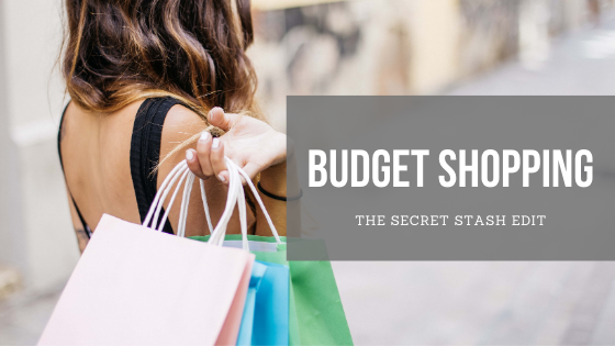 Shopping On A Budget? Steals & Deals You Won't Want To Miss