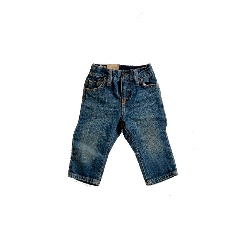 POLO Ralph Lauren Denim skinny Jeans | Brand New |
