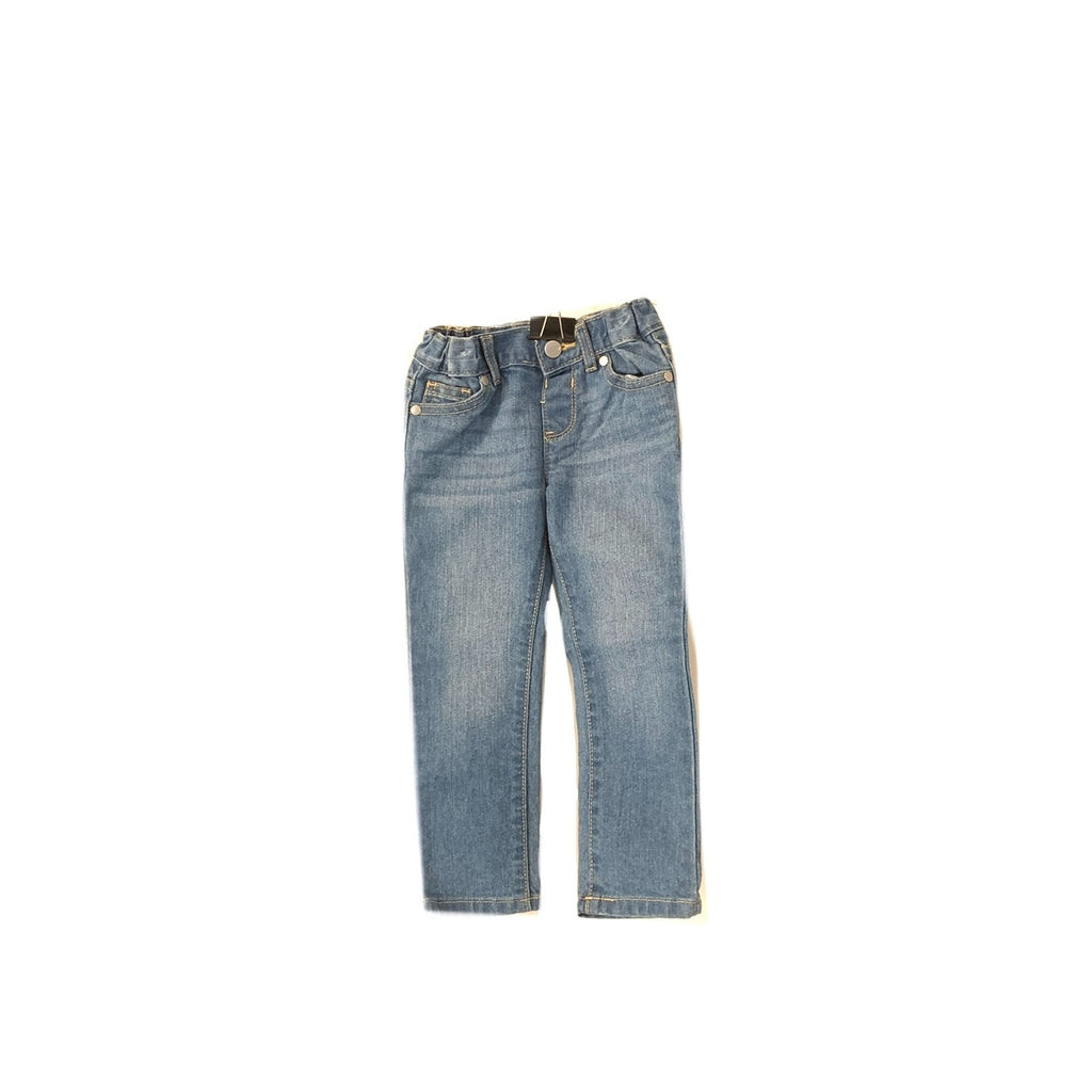 The Children's Place Regular Wash Jeans | Brand New |