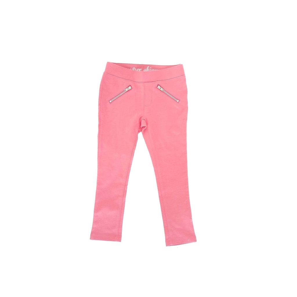 Gymboree Pink Pants (4 years)