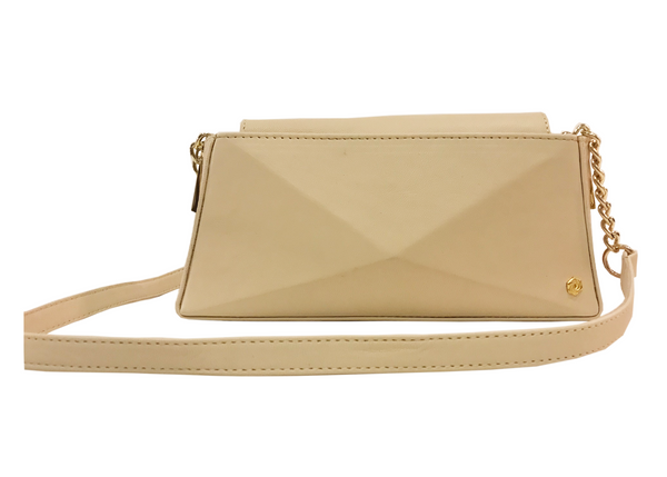 Warp Ivory Wallet-on-Chain | Sample |