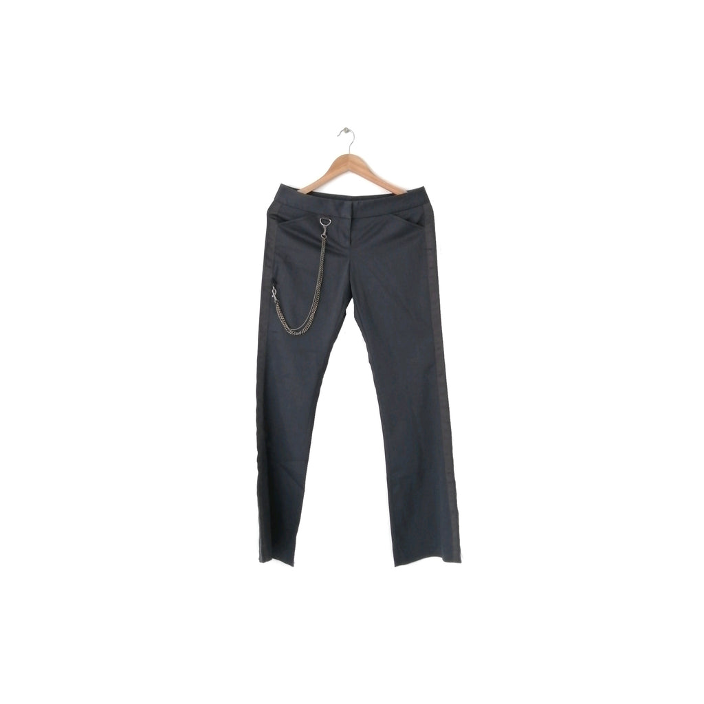 Guess Collection Black Pants