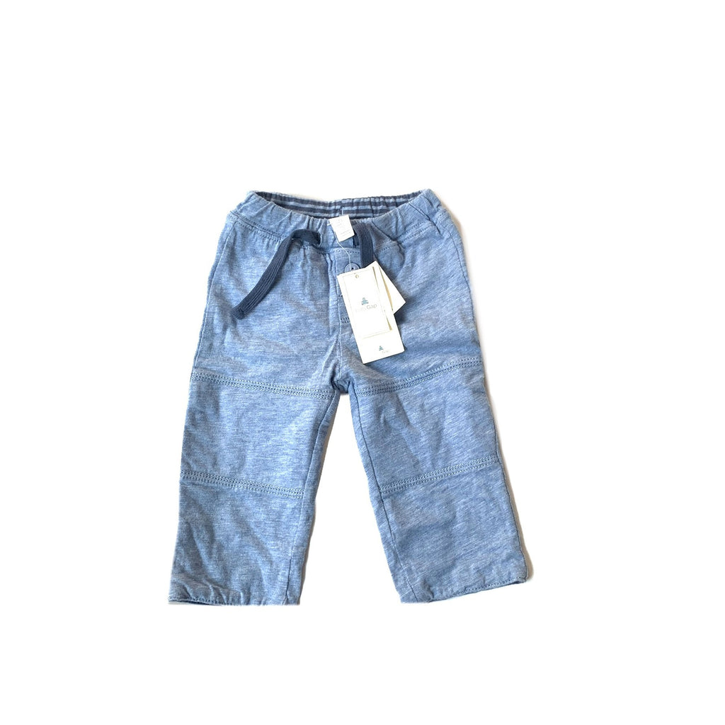 Baby Gap Blue Pants | Brand New |