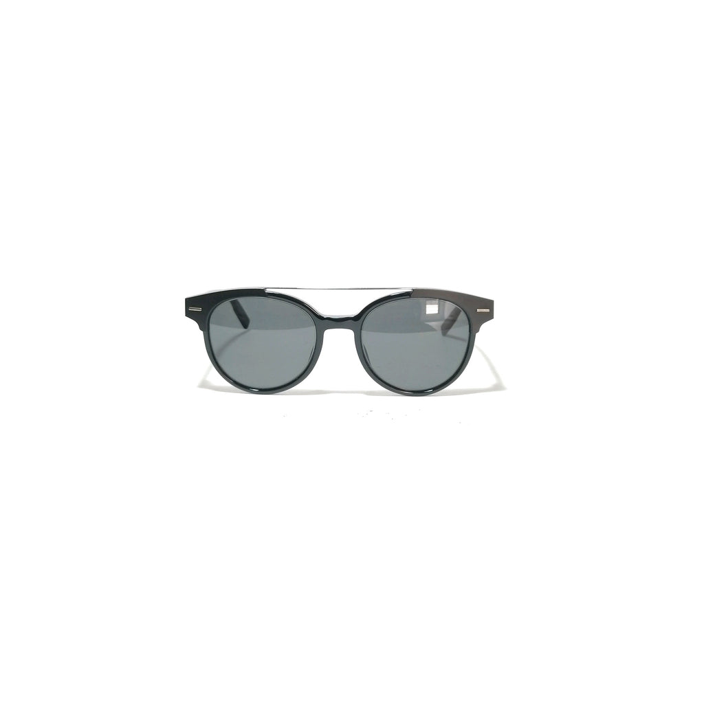 Dior Homme Black Tie 220s Sunglasses | Gently Used |
