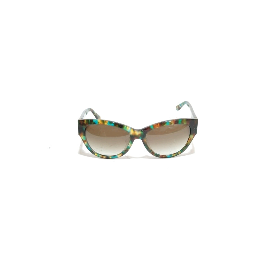Juicy Couture JU572S Sunglasses