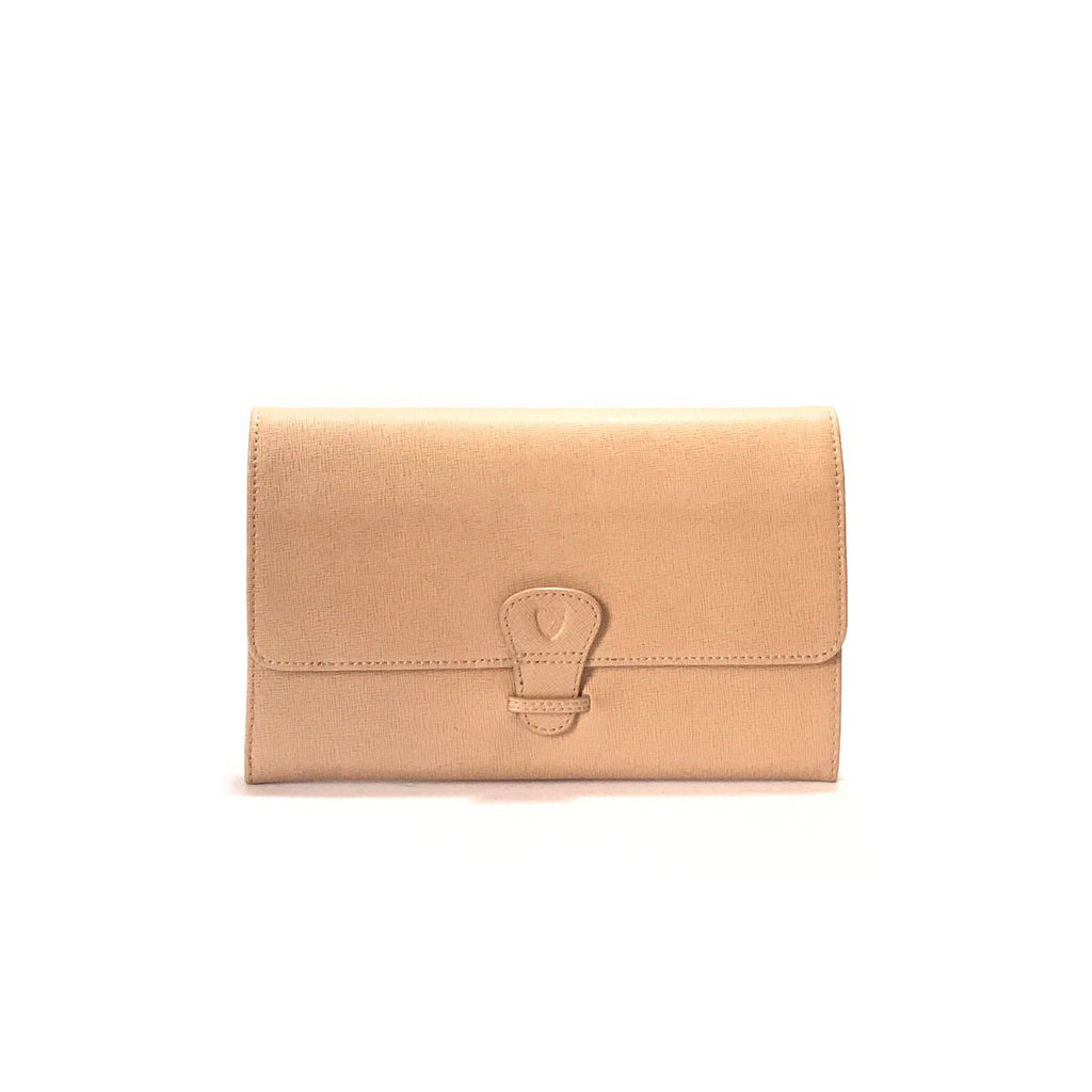 Aspinal of London Classic Travel Wallet | Like New | - Secret Stash