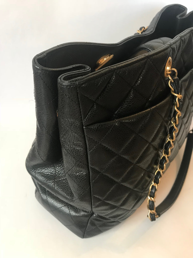 d4efd23759028d Gently Used Chanel Bags | Stanford Center for Opportunity Policy in ...