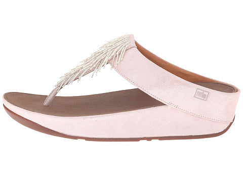 FitFlop 'CHA CHA' Sandals | Brand New |