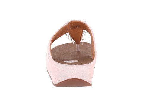 FitFlop 'CHA CHA' Sandals | Brand New | - Secret Stash