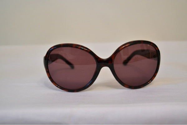 Guess Oversized Sunglasses | Brand New | - Secret Stash