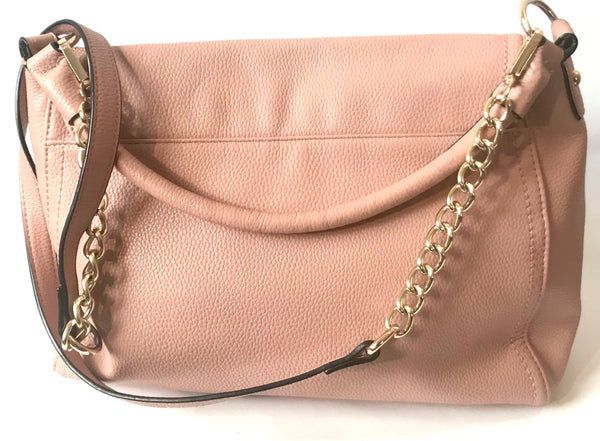 River Island Blush Pink Shoulder Bag | Gently Used |
