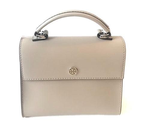 Tory Burch 'PARKER' Small Satchel | Brand New |