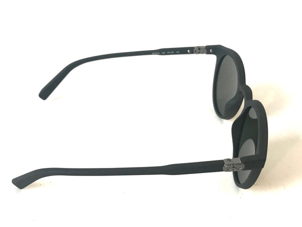 Salvatore Ferragamo SF837S Unisex Sunglasses | Brand New |