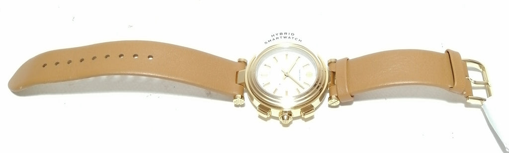 Tory Burch TBT9000 Hybrid Smart Watch