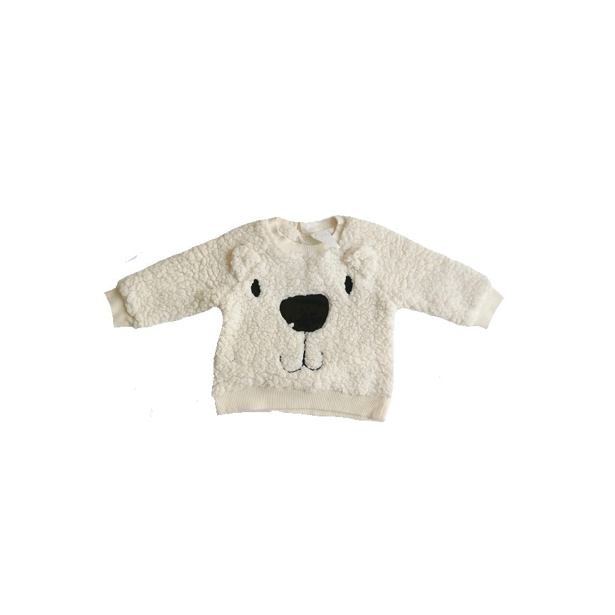 H&M Sheep Wool Sweater | Brand New |