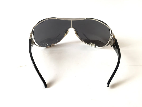 Chopard SCH 695S Sunglasses | Gently Used | - Secret Stash