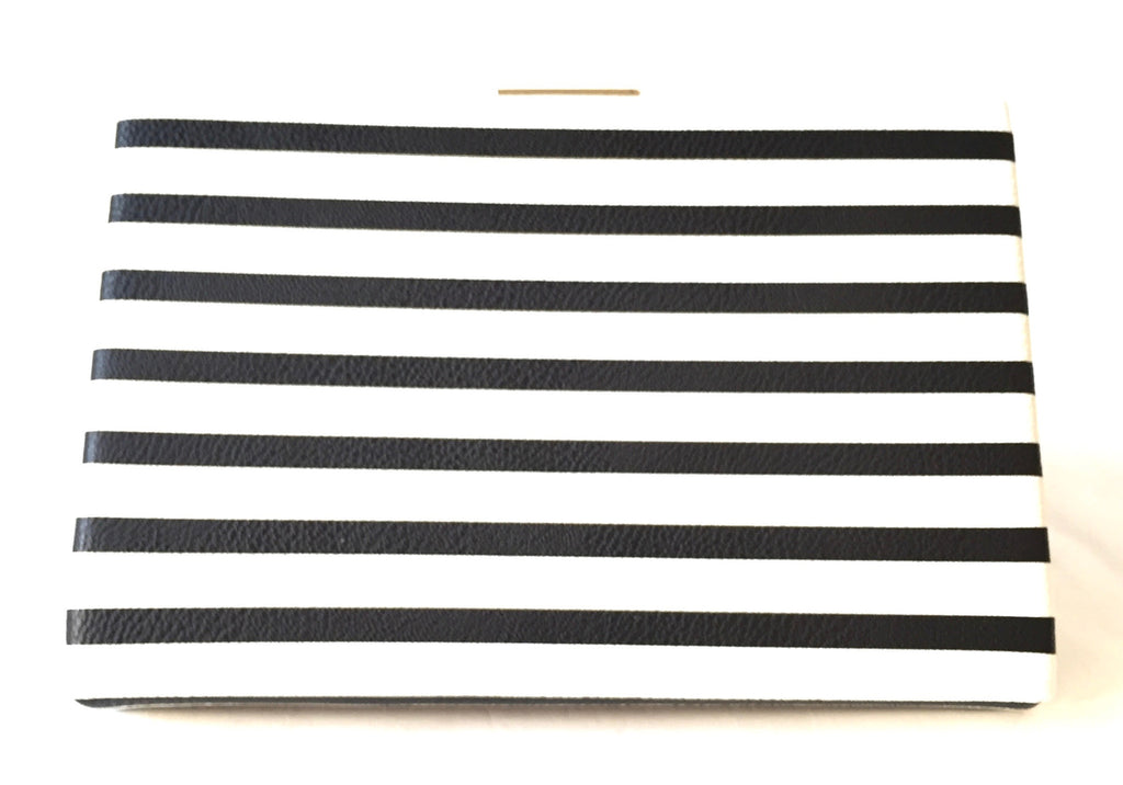 Kate Spade New York 'Toucan Gia' Clutch Purse | Gently Used | - Secret Stash