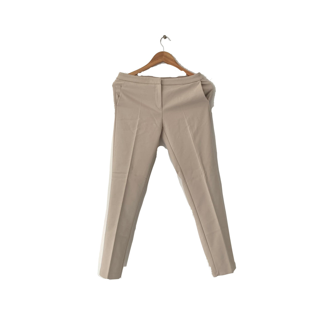 Koton Beige Pants | Brand New |