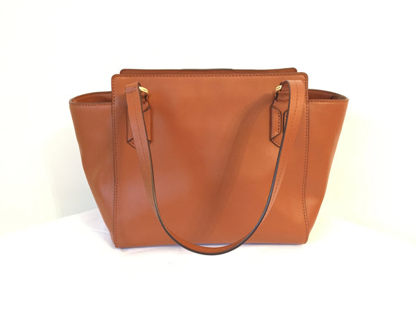 Ralph Lauren Winford Tote | Brand New | - Secret Stash