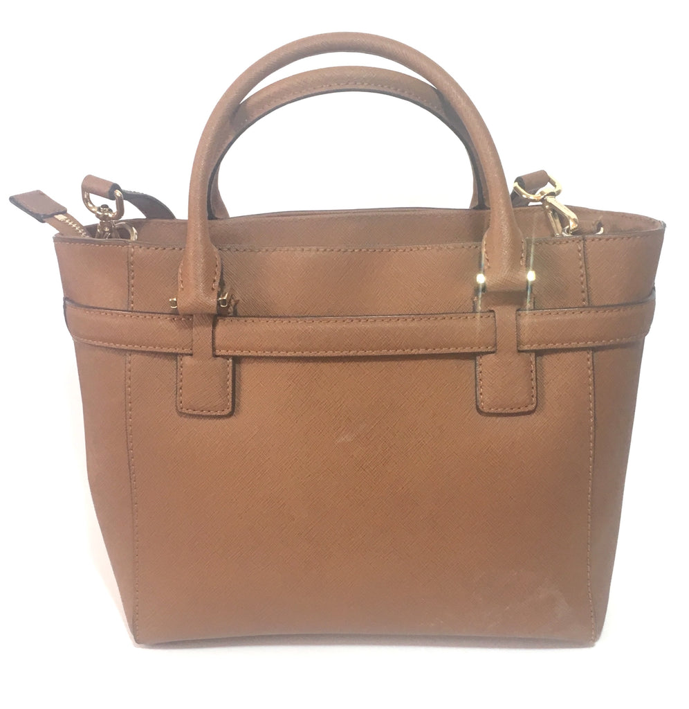 Michael Kors 'Hamilton Traveler' Tote | Pre Loved |