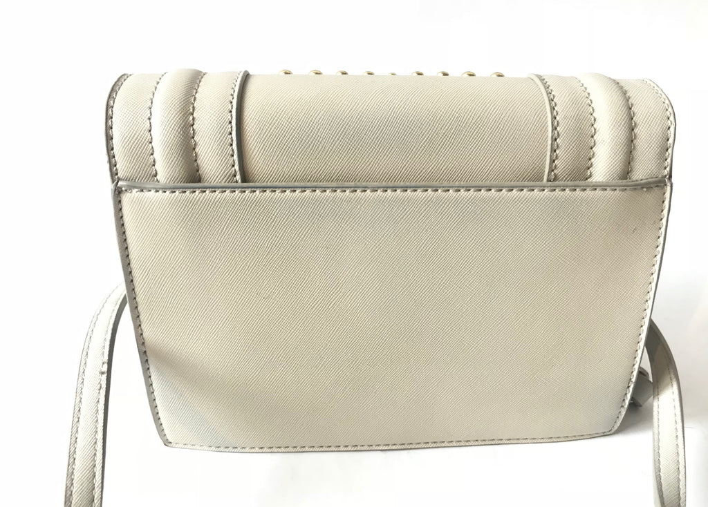 Nine West Cross Body Bag | Gently Used |