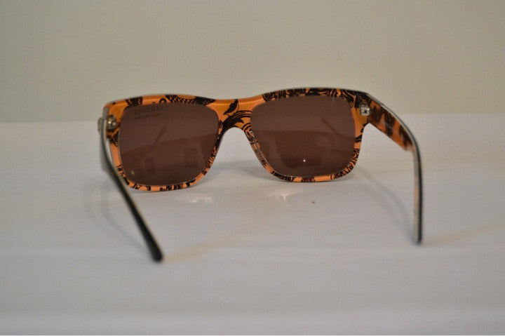 Versace Wayfarer Sunglasses | Brand New | - Secret Stash