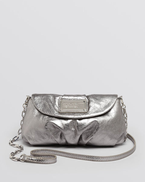 Marc by Marc Jacobs 'Classic Q Karlie' Cross Body Bag | Brand New | - Secret Stash