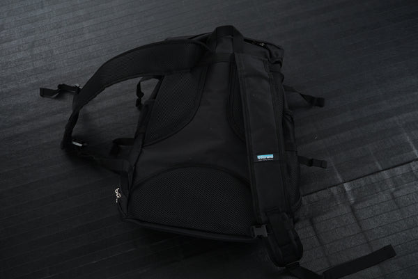 SHG V1 Backpack By 93 Brand