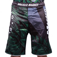 Macaco Branco Jungle Shorts