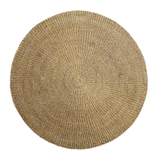 Rug Nature Seagrass 200cm - Bloomingville