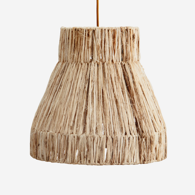 Grass Ceiling Lamp