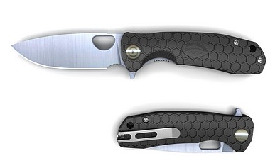 ULTRATEC HONEY BADGER FLIPPER SMALL