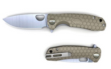 ULTRATEC HONEY BADGER FLIPPER LARGE